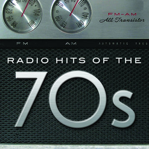 Radio Hits Of the '70s album