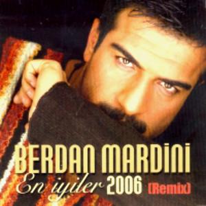 En İyiler 2006 (Remix) Albümü