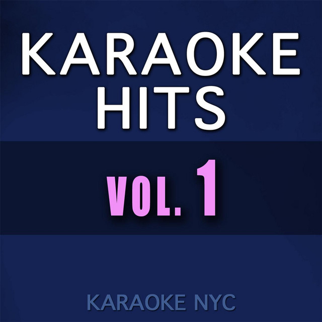 Feeling Good (Originally Performed By Adam Lambert) [Karaoke