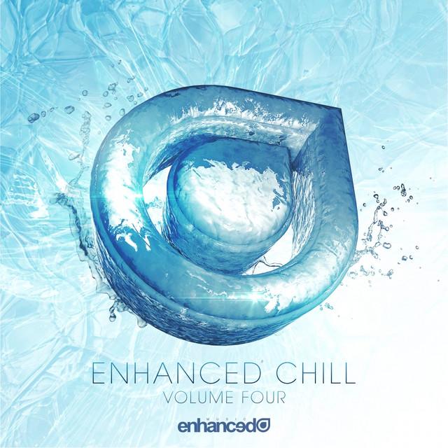 Enhanced Chill, Vol. 4