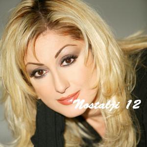 Nostalji 12 Albümü