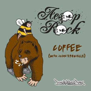Coffee album
