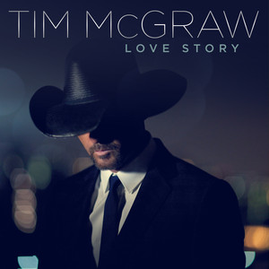 Love Story - Tim Mcgraw