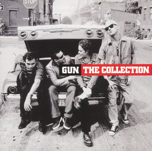 The Collection - Gun