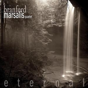 Eternal album