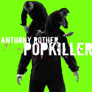 Copertina di Anthony Rother - Father - Original