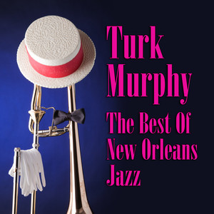 The Best Of New Orleans Jazz album