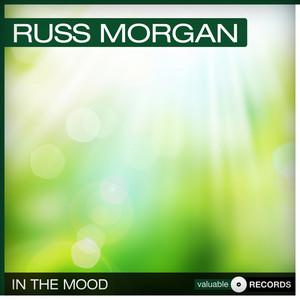 In the Mood album