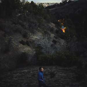 Kevin Morby, I Have Been to the Mountain på Spotify
