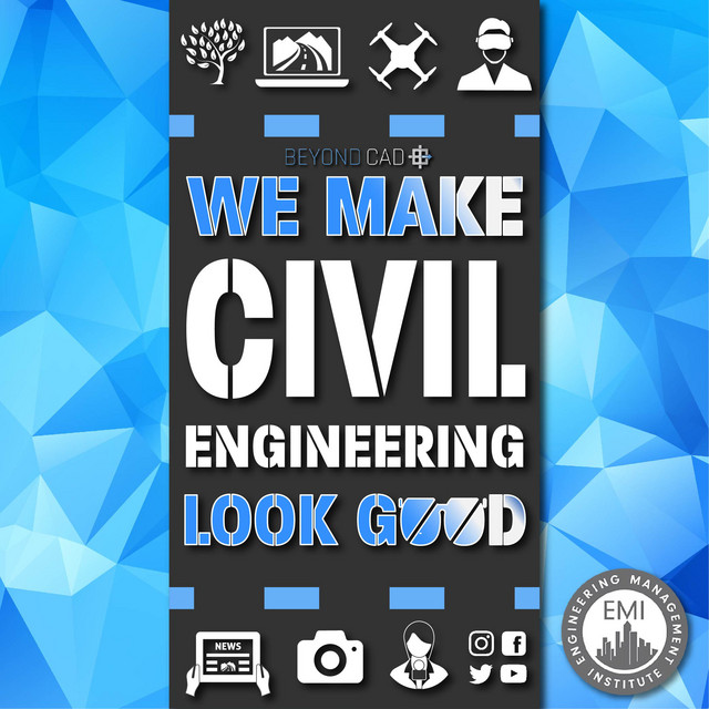 Past Present And Future Visualization In Civil Engineering With Austin Reed Of Hntb Sam Lytle Podcast On Spotify