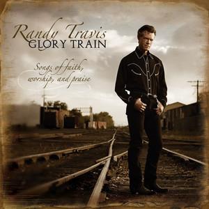 Glory Train album