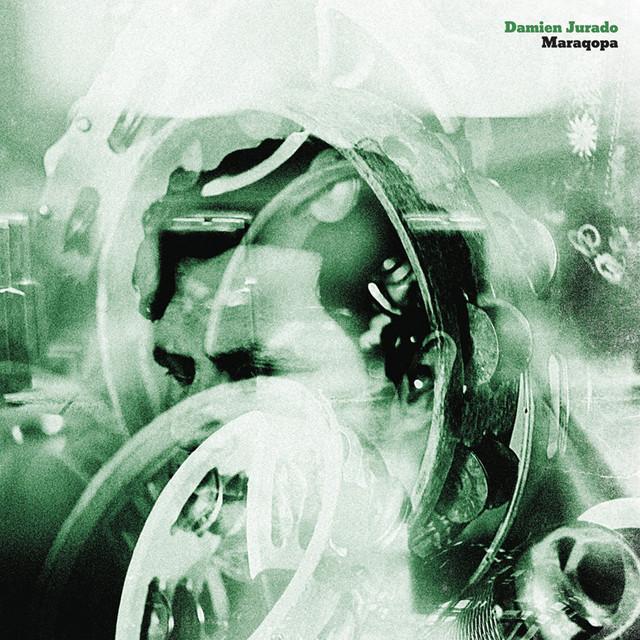 Maraqopa (Deluxe Edition)