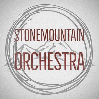Stonemountain Orchestra