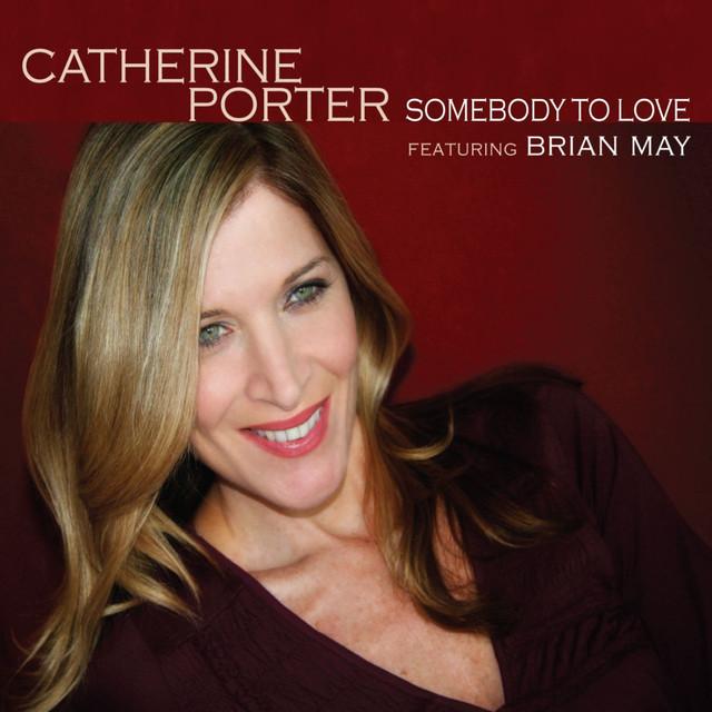 Catherine Porter Nude Photos 5