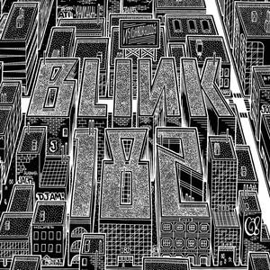 Neighborhoods (Deluxe Version)