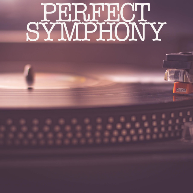 Free download mp3 ed sheeran perfect symphony | Peatix
