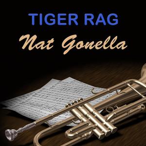 Tiger Rag album