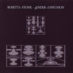 Gender Confusion album