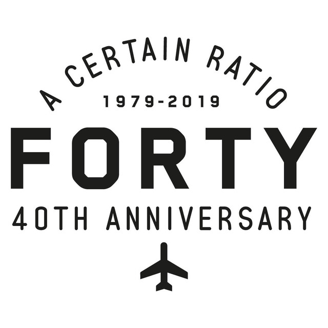 A Certain Ratio tickets and 2020  tour dates