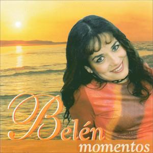 Momentos Albumcover