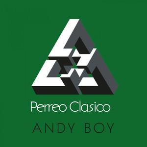 Perreo Clásico album