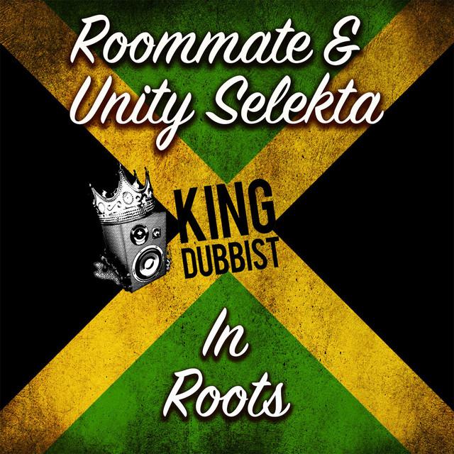 Unity Selekta