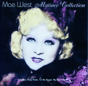 Matinee Collection album