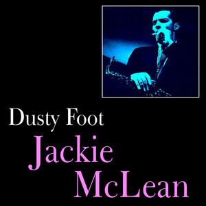 Dusty Foot album