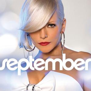 September album