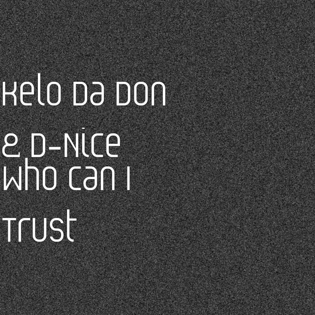 Kelo Da Don