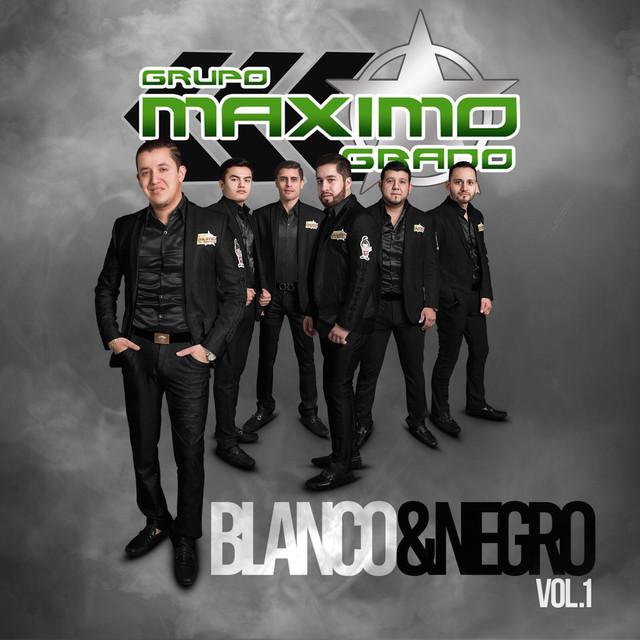 Blanco y Negro Vol. 1