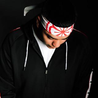 Kodigo profile picture