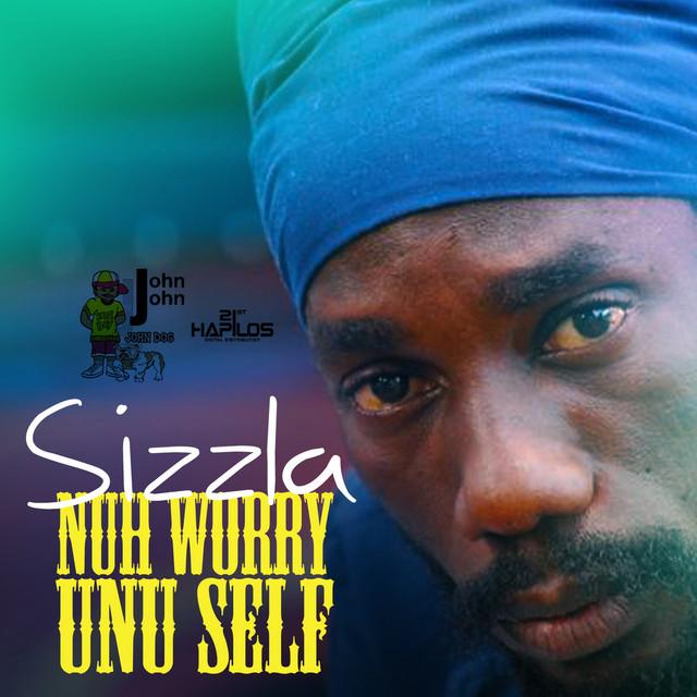 Nuh Worry Unu Self