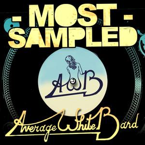Most Sampled album