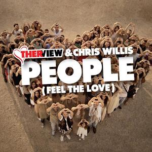 People (Feel the Love)