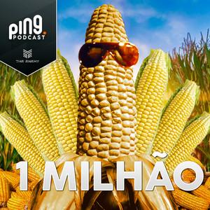 Ping do Milhão: curiosidades, nostalgia e depoimentos
