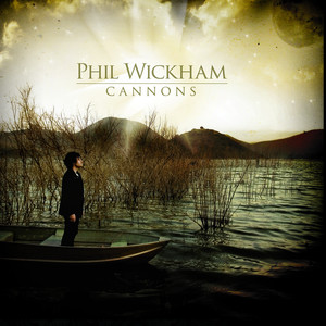 Cannons - Phil Wickham