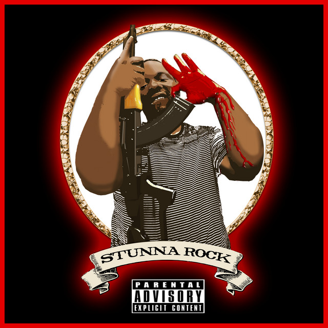 Stunna Rock by Stunna Rock on Spotify