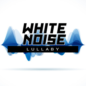 White Noise: Lullaby Albumcover