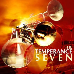 The Temperance Seven album