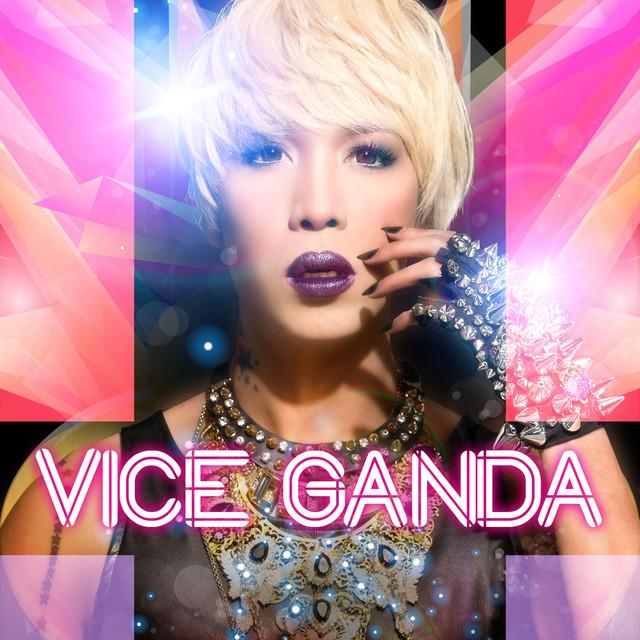 Vice Ganda