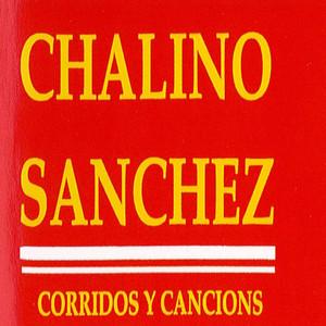 Corridos Y Canciones Albumcover