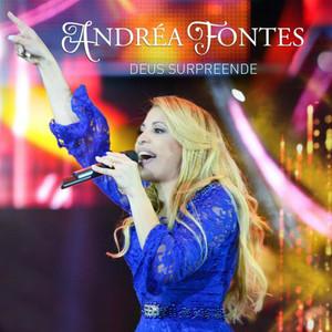 Andrea Fontes}