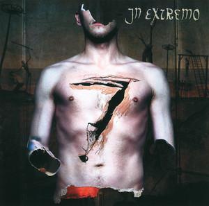 7 Albumcover