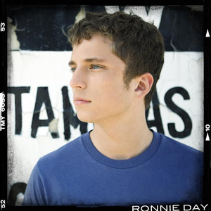 Ronnie Day - Ronnie Day