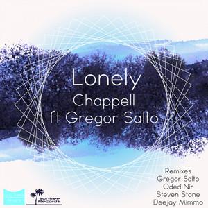 Lonely Albümü