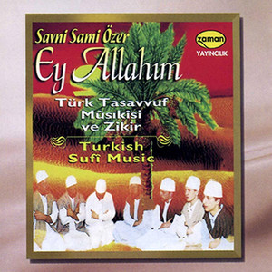 Sami Savni Ozer