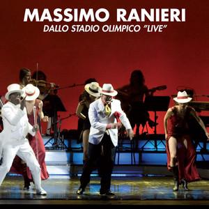 """Dallo Stadio Olimpico """"Live"""" album"""