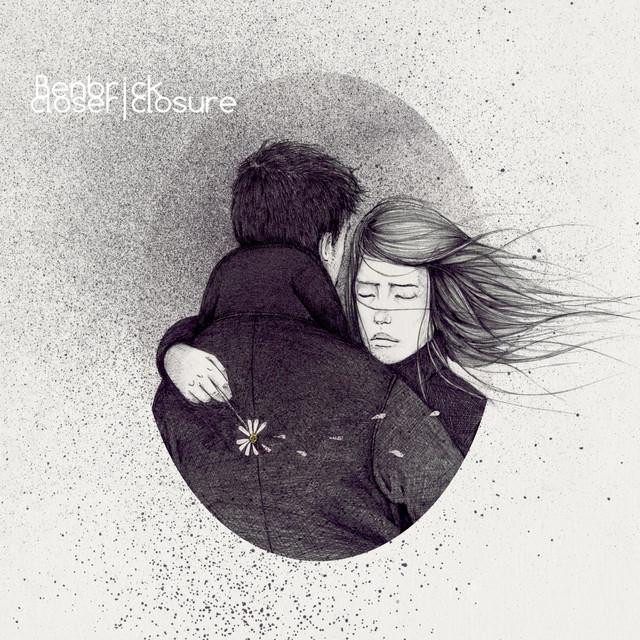 Closer | Closure
