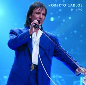 En Vivo - Roberto Carlos